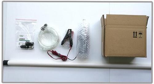 High Quality  Whole Set DIY Mini DC Oil Pump 12V Oil Transfer Oil Pump