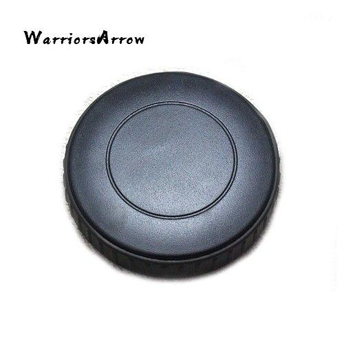 WarriorsArrow Black Front Seat Recline Knob Adjust Handle For VW Bora Golf Jetta Passat Beetle Polo Touran Caddy 1J0881671H