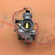 Carburetor For YAMH DT125 DT 125 Motorcycle Dirt Bike Carb 1976-1982