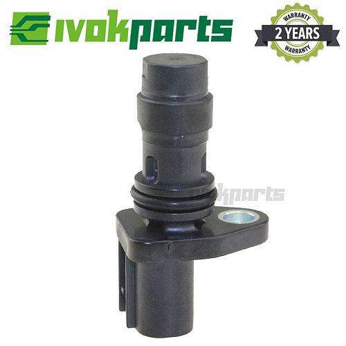 FVZ34 8-97606943-0 8976069430 Original CPS Crankshaft Position Sensor Revolution 700 P For Isuzu 4HK1 6HK1 Hino KOMATSU KOBELCO