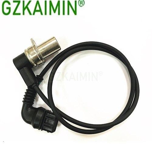 NEW! Crankshaft Position Sensor Fits For BMW E36 E46 E34 E39 Z3 2.0i OEM 12141730027