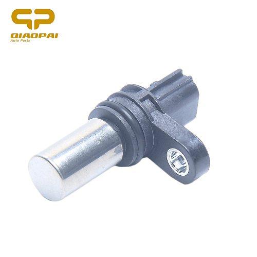 Crankshaft Position Sensor  237316N21A 237316N205 237316N206 237316N202 237316N20D For Nissan Altima 2.5L Urvan Frontier X-Trail