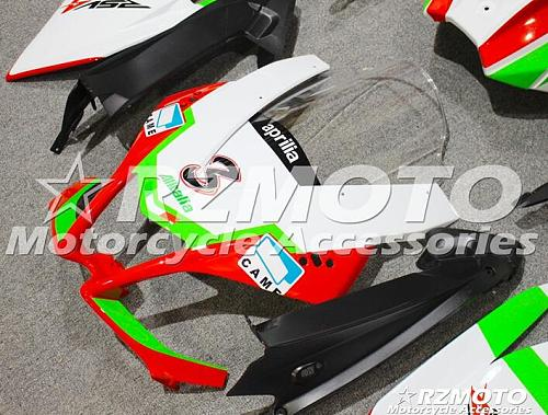 New Injection Mold ABS motorcycle Full Fairings Kits Fit For Aprilia RS4 50/125 2012 2013 2014 2015 RS125 12 13 14 15 italy 3