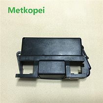 Motorcycle Scooter Accessories JOG90 battery protect cover for YAMAHA 90cc JOG 90 plastic parts