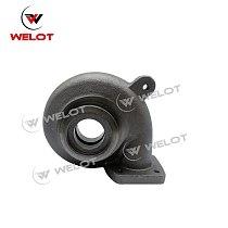 Turbocharger spare parts  Turbo Turbine Housing WL3-1866 53049880032