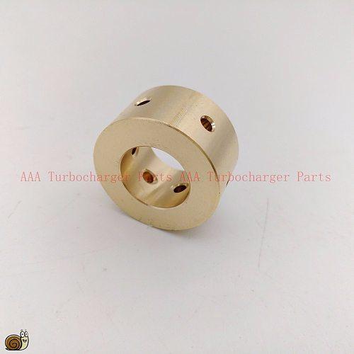 HX50/HX50W/HX55/HX55W Turbo Journal/floating bearing Supplier AAA Turbocharger Parts