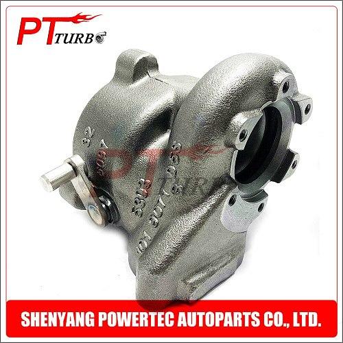 K03-0029 Turbolader housing K03 058145703N Auto Parts For Volkswagen Passat B5 1.8T 110Kw APU/ARK Turbo Assy New 1996-2000