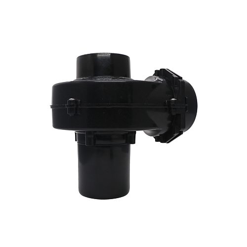 Electric Turbo Pressure 3 Inch Cold Air Intake Generator Universal Durable Parts Fit for Subaru Outback Car Accessory