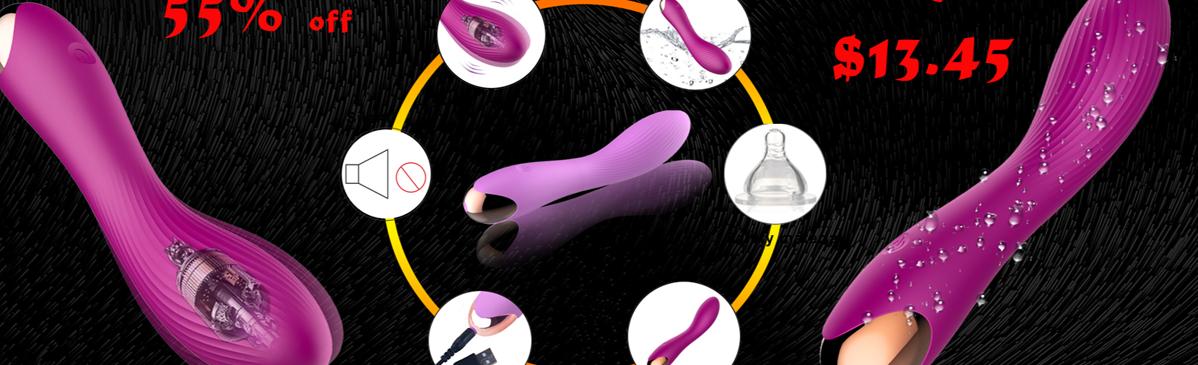 Dildos-False penis as a sex aid