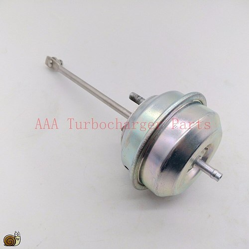 A2710903480 Turbocharger Actuator for MERCED*-BEN* W204/W172/W212,C250,E250,supplier AAA Turbocharger Parts
