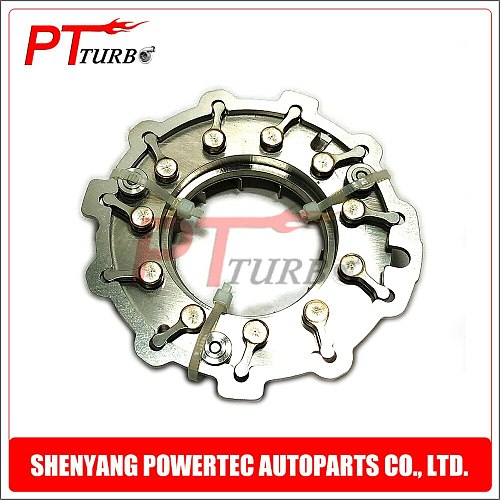 VNT Ring New GTB1749V Turbo Assy For Peugeot Boxer III 2.2 HDi 110Kw 4H03  Auto Parts 798128-5004S 798128-5002S 9802446680 2011-