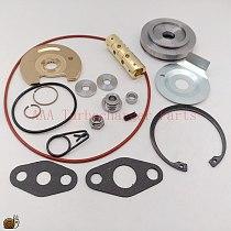 S3A  Turbo Parts Rebuild kits/repair kits Supplier AAA Turbocharger parts