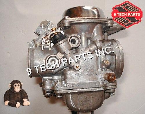 PD26JS Duplex Twin Cylinders Rebel Motorcycle Carburetor Assy Set Chamber Set for KEIHIN CMX 250 CBT250 CA250 DD250 300cc