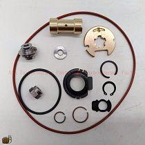 K03 Turbo Repair kits/Rebuild kits 53039880047,53039880058,53039880180,53039880029  AAA Turbocharger parts