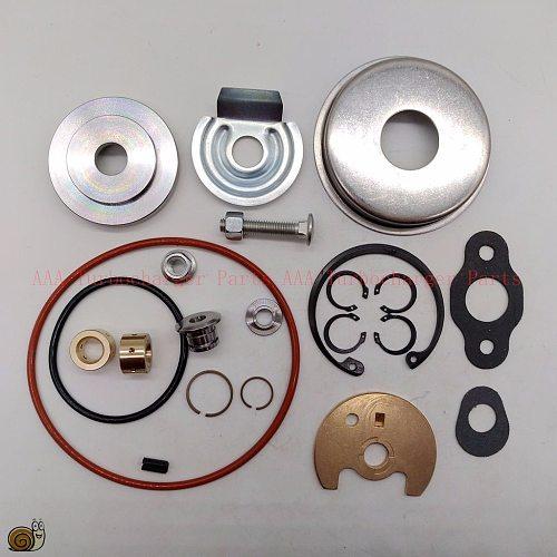 TD06/TD05-11a/12a/12b/14c/17c  Repair kits Turbocharger repair kits/rebuild kits supplier AAA Turbocharger parts