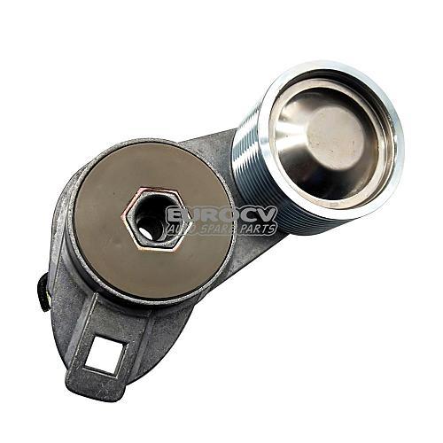 Spare Parts for Volvo Trucks VOE 21631484 V-ribbed Belt Tensioner
