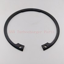 TD04 Bearing housing snap/C ring  supplier AAA Turbocharger Parts