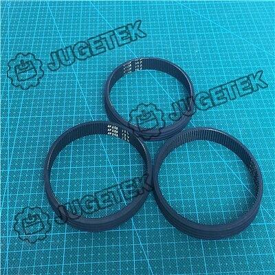 4PJ256 flexible v-ribbed belt