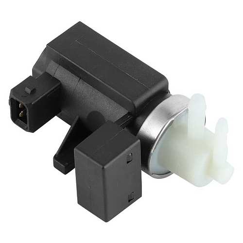 Turbo Chargers Parts car accessories Turbo Vacuum Solenoid Pressure Converter Valve 55558101 Fit for Opel Astra/Corsa/Zafira