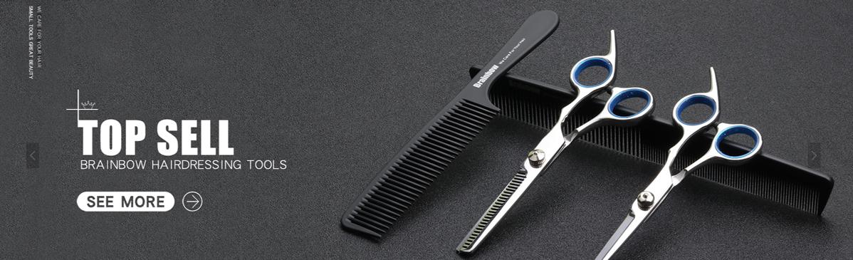Barber scissors,Hair Scissors