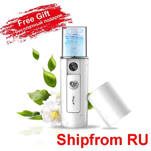 Multifunctional 3 in 1 Hair Removal Epilator Rechargeable Lady Shaver Callus Remover Cordless Bikini Trimmer Foot Dry Skin Clean