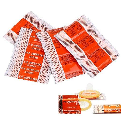 50 Pcs/Lot Sexy Latex Condoms Afrodisiac Lubricant Nautural Rubber Penis Condoms for Men Sex Orgasm Male Contraception Condom