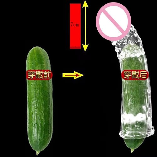 Couple Erotic Games Masturbators Pumps Enlargers Afrodisiac Dildos SM Products Ghost Exerciser Anal Sex Toys Vibration Machine