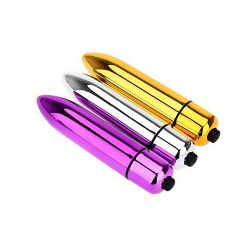 Powerful Mini Bullet Vibrators for Women G-spot Vibrating Egg Clitoris Stimulator Dildo Erotic Sex Toys for Women Masturbation