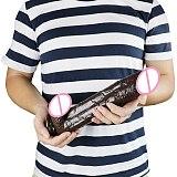 31X5.6 CM Big Dildo No Vibrator Suction Cup Dildo Realistic Huge Horse Dildos Vibrators Adult Toys Toys for Woman Sex Shop Anal