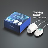 New Glans Vibrators Male Masturbation Adult Sex Toy For Men Glans Delay Trainer Male adjustable electric Vibrators For Man