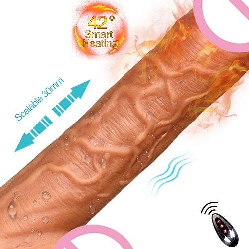 Dildo penis vibrating suction cup dildo big dildos phallus vibrators dick toys for women realistic penis phalos on suckers adult
