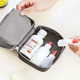 Outdoor Emergency Kits  Camping Mini medical  first aid  kit  Pill Storage Bags Travel  Survival Kit
