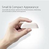 NEO COOLCAM Z-wave Plus Smart Home Door/Window Contact Sensor Smart Home Automation Sensor EU 868.4MHZ Compatiable Smartthings