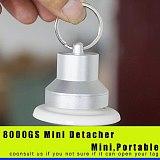 1 Piece Universal remove tag magnetic detacher-JSK-07