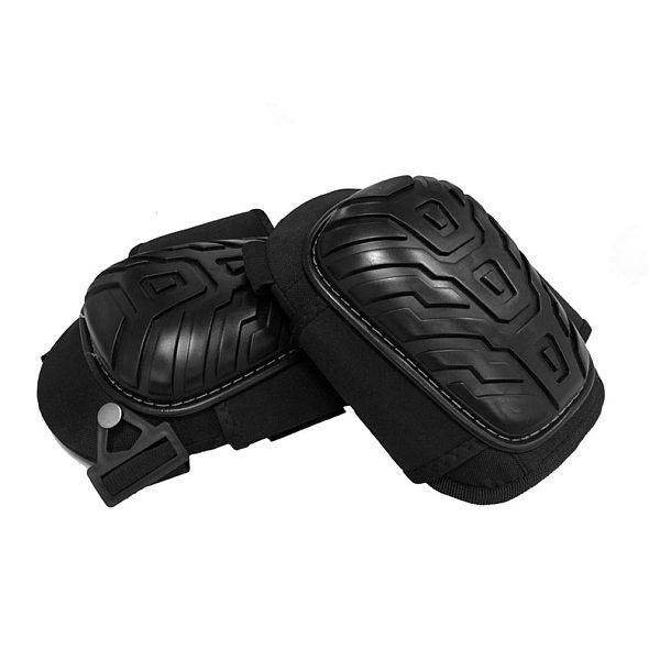 Work Knee Protection Booster Power Support Knee Pads Powerful Rebound Spring Force Sports Reduces Worker Soreness Leg Protection