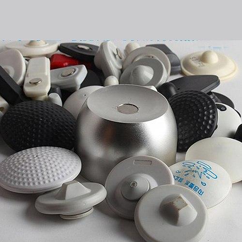 super magnet 20000GS universal eas tag detacher ink tag detacher golf detacher cloth security tag remover superlock eas