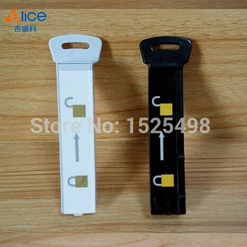 1pc Free Shipping S3 Handkey Eas Magnaetic Display Hook Detacher s3 key for security stop lock