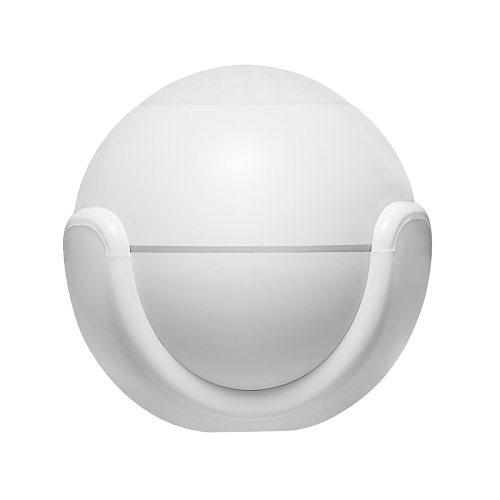 Tuya WIFI PIR Motion Sensor/Welcome doorbell alarm Wireless Passive motion Detector Security Burglar Alarm Sensor Smart Home