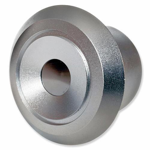 Super Magnet Strong Unlock Device 20000GS Detacher Tag Remover For Eas Security Tag Golf Detacher King