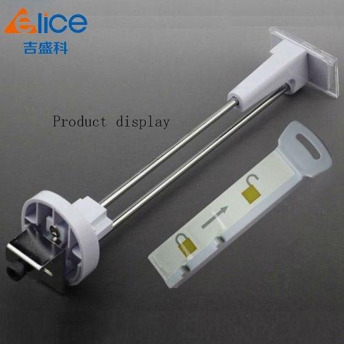 Free Shipping S3 Handkey Eas Magnaetic Display Hook Detacher Lockpick s3 key for security stop lock