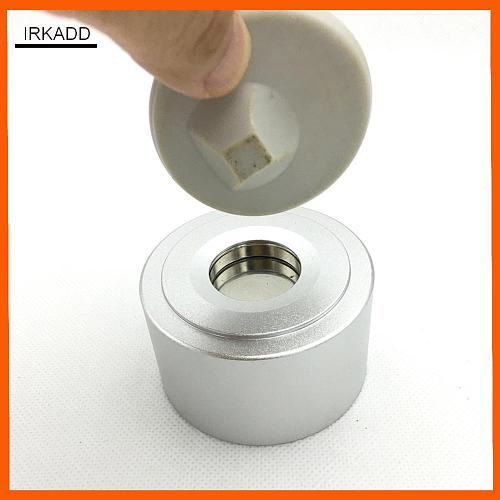 checkpoint security tag remover eas  16000GS original magnetic detacher alarm tag remover for eas systems