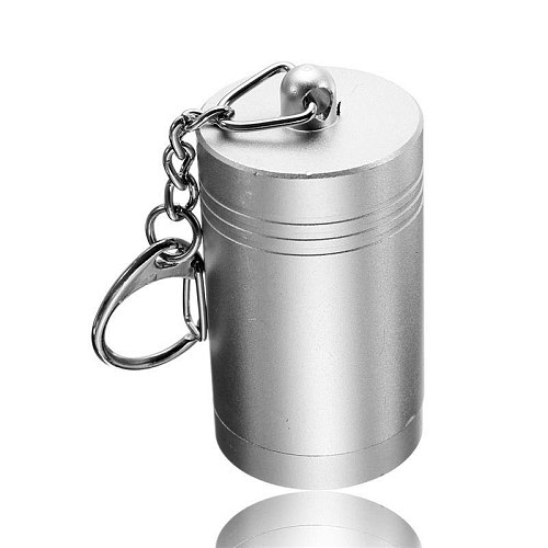 Portable magnet detacher key 12000gs Magnetic portable Bullet EAS Tag Detacher for Security Tag Hook Mini tag remover.