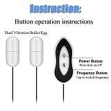 Sex Toys for Men Penis Massager Exerciser Vibrator Dual Motor Male Masturbator Delay Condom Lasting Glans Trainer Glans Vibrator