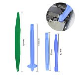 Mobile Phone Repair Tools Kit Spudger Pry Open Tool Screwdriver Set For Samsung Galaxy Xiaomi Redmi HUAWEI Honor OnePlus Gadgets