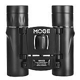 100X22 Professional Binoculars 30000M High Power HD Portable Hunting Optical Telescope BAK4 Night Vision Binocular For Camping
