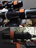 SVBONY Heater Strip Dew 5V 25/30/40CM for Astronomy Telescope/Camera DSLR Lens Temperature Keep from Fog Dew Freeze W2592ABC