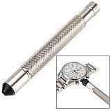 Screw Repairing Tool for Watchmaker Crown Watch Winder 4.0mm