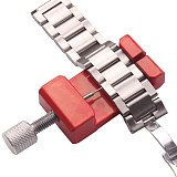 High Quality Metal Watch Band Bracelet Adjusting Repair Strap Remover Tools Watchmaker Dedicated Device To Renew Watch