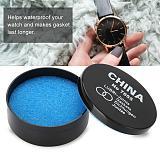 Professional Waterproof Paste Watch Repair Grease Waterproof Sealer for Watch Gasket for Watchmaker Watch Repair Tool Free Ship