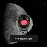 SVBONY Electronic Eyepiece 1.25Inch CMOS Telescope Camera  8MP  Astronomy Camera SV205